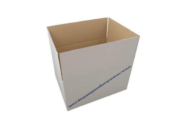Postkartons FSP2 online bestellen