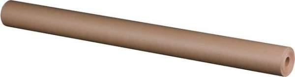 Packpapier Natronkraftpapier 75cmx25m braun