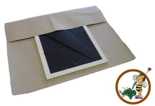 Schrenzpapier 75x100cm 80g VE=10 kg Füllmaterial zum Schutz von Gegenständen