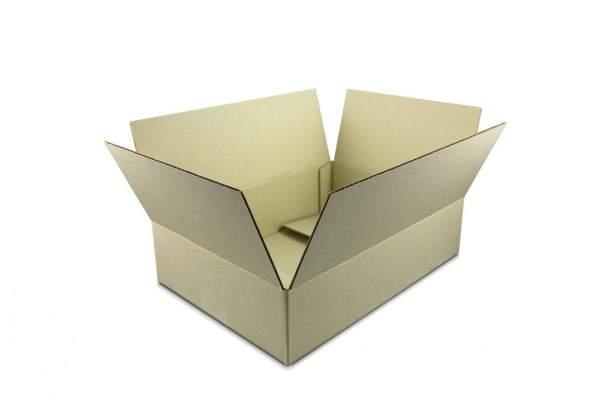 Naturebox® Graskarton DHL Größe S