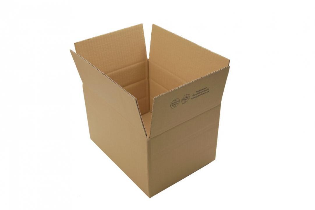 Kartons Für Den Versand Mit Ups Hier Bestellen