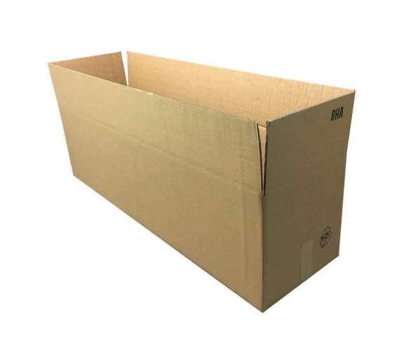 Kartons 1200x340x340mm