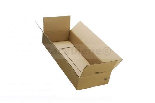 Einwellige Postkartons WK6L online bestellen