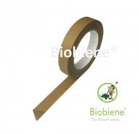 umweltfreundliches Klebeband 19mm schmal